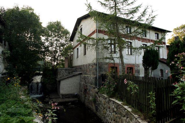 Rekownica - Akademia Przygoda